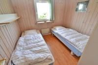 Holiday home Barendsvej D- 336, Ferienhäuser - Harboør