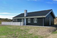 Holiday home Lodne G- 2731, Case vacanze - Sønderho