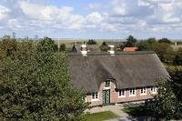Holiday home Nord C- 3143, Case vacanze - Sønderho