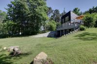 Holiday home Sluphusvej B- 4190, Dovolenkové domy - Kirke-Hyllinge