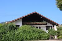 Haus Klumpp, Appartamenti - Baiersbronn
