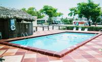 America's Best Inn Fort Lauderdale North