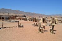 Bawadi Camp