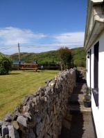 Laurel Lodge - Connemara Self Catering, Prázdninové domy - Letterfrack