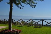 L'infinito Guest House, Affittacamere - Sant'Alfio