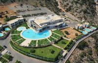 Royal Heights Resort, Üdülőközpontok - Mália
