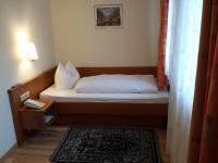 Hotel am Exerzierplatz, Hotel - Mannheim