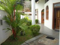 Sherenes Homestay, Privatzimmer - Kandy