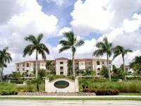 Banyan Trace Condo #304 by MHB Property Management Inc.
