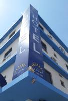 Palace Hotel Pôr do Sol, Отели - Vitória da Conquista