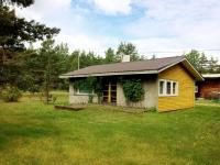 Peipsi Holiday Home, Holiday homes - Kuru