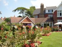 Country Garden Hotel