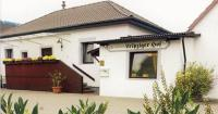 Pension Leipziger Hof, Guest houses - Hannover
