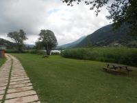 Residence Dei Laghi, Ferienwohnungen - Spinone Al Lago