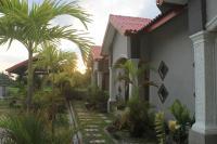 Chalet Tm3, Langkawi