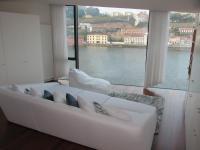 Lake Apartments, Apartmány - Vila Nova de Gaia