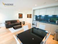 Quartermile Meadow Apartments