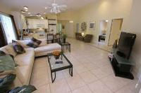 Waterstone Resorts & Vacation Homes-Bonita Springs