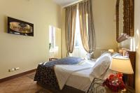 Vatican Domus, Guest houses - Rome