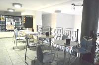 Hotel Balbo, Hotels - Turin