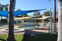 Pleasurelea Tourist Resort & Caravan Park, Комплексы для отдыха с коттеджами/бунгало - Батманс-Бэй