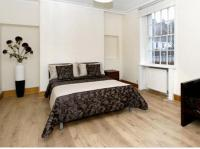 Marylebone Serviced Rooms & Apartments