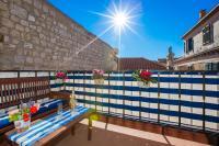Luxury Apartment Paulina, Ferienwohnungen - Dubrovnik