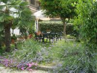 A Touristic House, Prázdninové domy - Montegrotto Terme