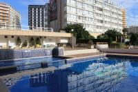 Apartamentos Viña del Mar (B&B)