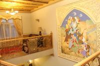 Hotel Billuri Sitora, Bed and Breakfasts - Samarkand