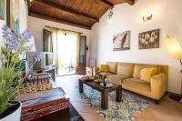 La Terrazza di Massimo, Apartments - Palermo