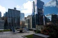 Oakwood 200 Squared, Ferienwohnungen - Chicago