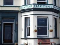 Oakdene Guesthouse