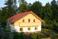noclegi Tyrolska Zagroda Agroturystyka Karpacz
