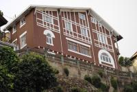 Chocolate Manor House, Bed and Breakfasts - Viña del Mar
