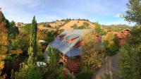 Eden Vale Inn, Bed & Breakfast - Placerville