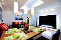 Apartment Giuliano Vienna, Appartamenti - Vienna