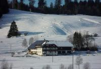 Ferienhof Kammerer, Ferienwohnungen - Ibach