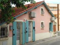 Appart' attitude Maison Palavas les Flots, Ferienwohnungen - Palavas-les-Flots