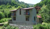Your House, Dovolenkové domy - Dilijan