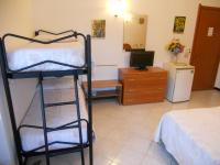 B&B Home Sweet Home, Bed and Breakfasts - Diano Marina