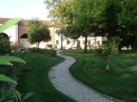 Agriturismo La Sophora, Appartamenti - Montegaldella