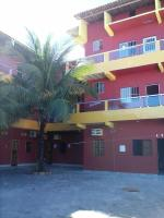 Pousada Ana Raio, Guest houses - Alcobaça