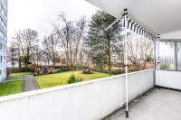 Apartment Monheim, Ferienwohnungen - Monheim