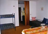 Appartamento San Massimo, Aparthotely - San Massimo
