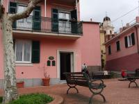 La Piazzetta, Apartments - Sestri Levante