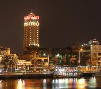 GOPATEL Hotel & Spa, Отели - Дананг