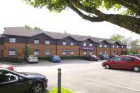 Premier Inn Port Talbot