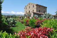 Locanda Dei Cocomeri, Country houses - Montalto Uffugo