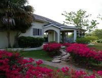 Paradise Sea Villa - Runaway Bay